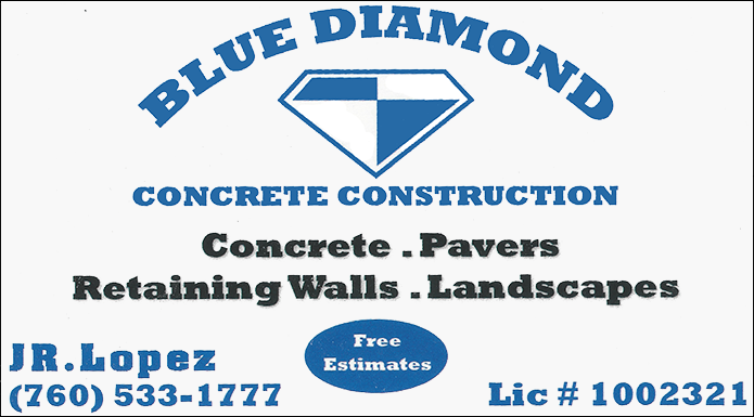 Blue-Diamond-business-card