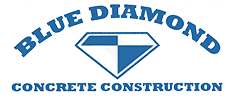 blue-diamond-concrete-construction